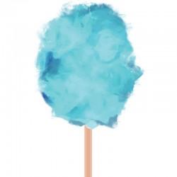 Marshmallow Man E-liquid
