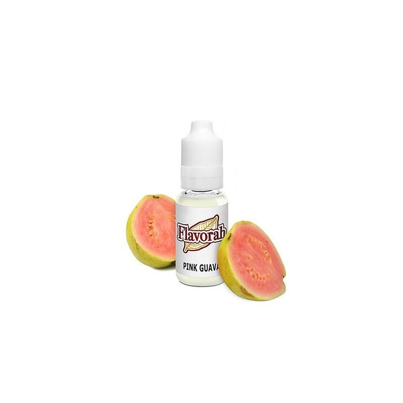 Pina Colada concentrate TFA - The Flavor Apprentice