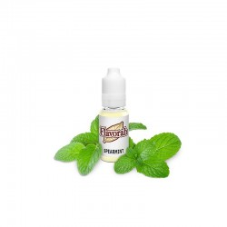 Summer Delight flavour concentrate F&S One Shot