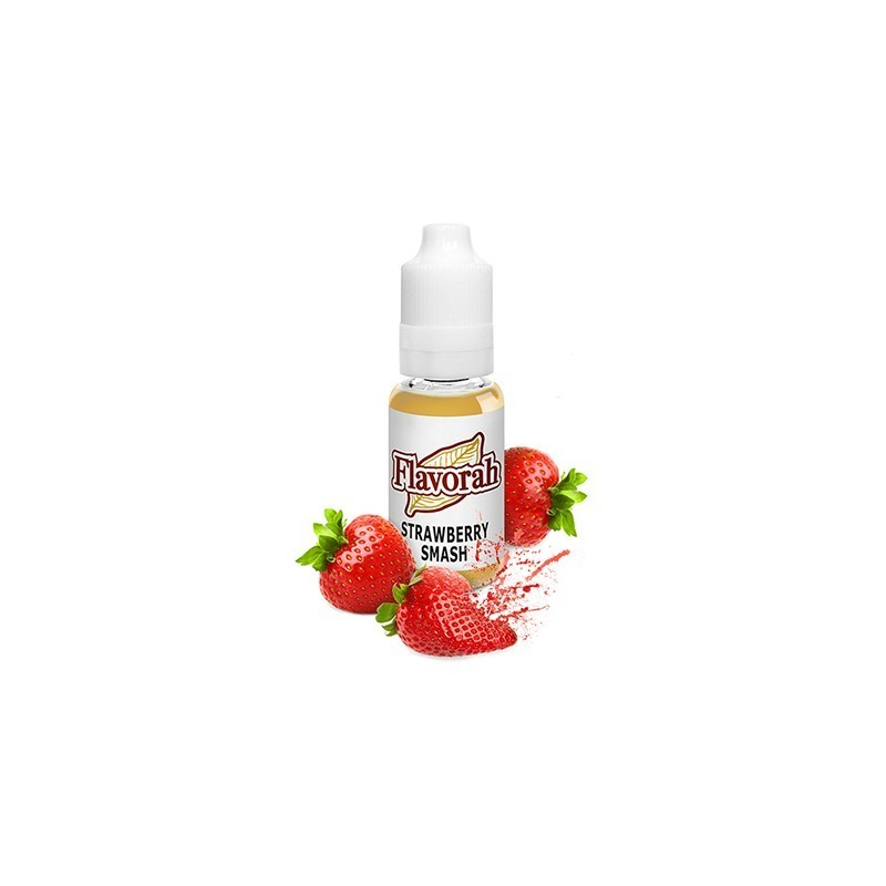 Premixed Nicotine Bases for E-liquid