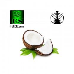Coconut flavour concentrate...