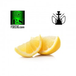 Lemon flavour concentrate -...