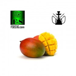 Mango flavour concentrate -...