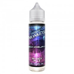 Bonogurt e-liquid 50ml...