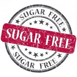 Sweetener concentrate TFA - The Flavor Apprentice