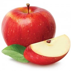 Apple Red flavour concentrate FW - Flavor West