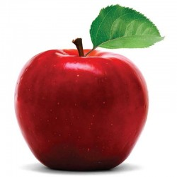 Apple Red Natural flavour concentrate FW - Flavor West