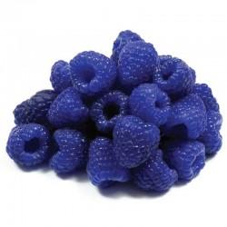 Blue Raspberry flavour concentrate FW - Flavor West