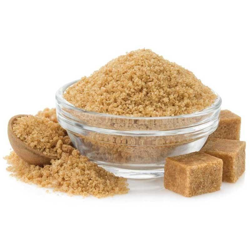 Brown Sugar flavour concentrate FW - Flavor West