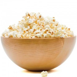 Buttered Popcorn flavour concentrate FW - Flavor West