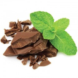Chocolate Mint flavour concentrate FW - Flavor West