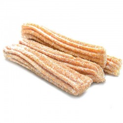 Cinnamon Churro flavour concentrate FW - Flavor West