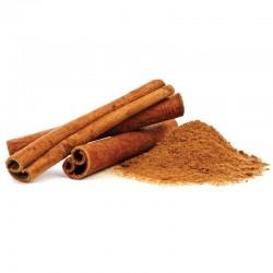 Cinnamon flavour concentrate FW - Flavor West