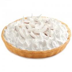 Coconut Cream Pie flavour concentrate FW - Flavor West