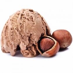 Creamy Hazelnut flavour concentrate FW - Flavor West
