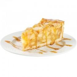 Dutch Apple Pie flavour concentrate FW - Flavor West