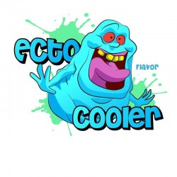 Ecto Cooler Type flavour concentrate FW - Flavor West