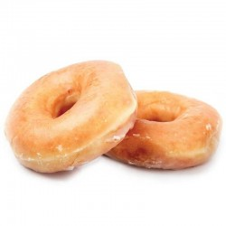 Glazed Doughnut flavour concentrate FW - Flavor West