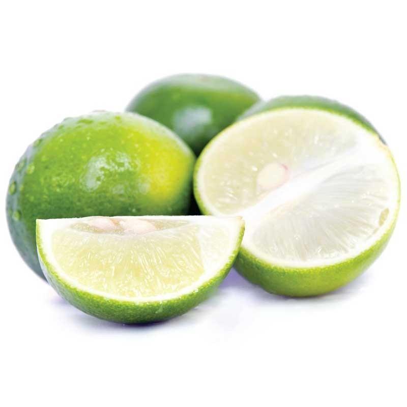 Key Lime flavour concentrate FW - Flavor West
