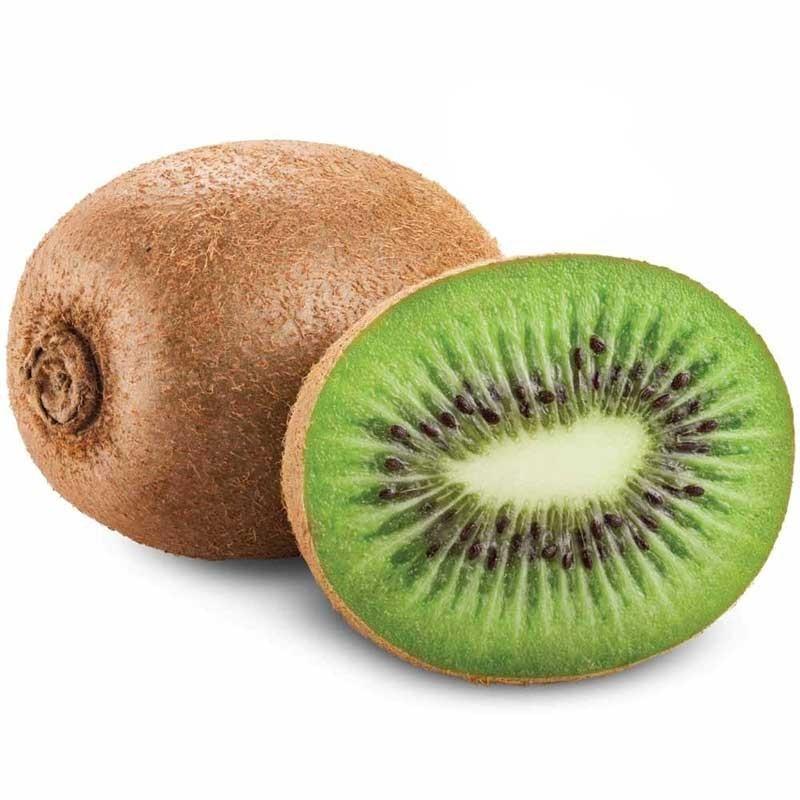 Kiwi Natural flavour concentrate FW - Flavor West
