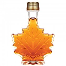Maple flavour concentrate FW - Flavor West