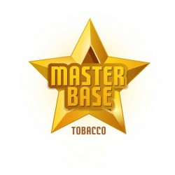 Master Base of Tobacco flavour concentrate FW - Flavor West