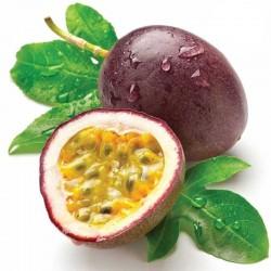 Passion Fruit flavour concentrate FW - Flavor West