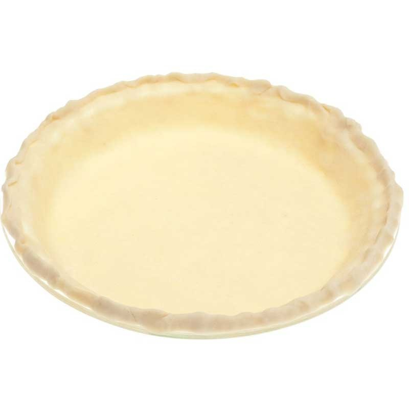 Pie Crust flavour concentrate FW - Flavor West