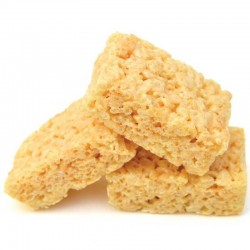 Rice Krispies Type flavour concentrate FW - Flavor West