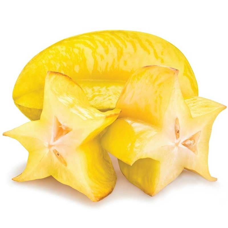 Star Fruit flavour concentrate FW - Flavor West