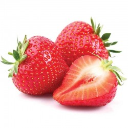 Strawberry Natural flavour concentrate FW - Flavor West
