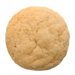 Sugar Cookie flavour concentrate FW - Flavor West