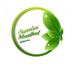 Sunrise Menthol Tobacco flavour concentrate FW - Flavor West