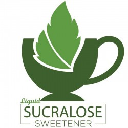 Sweetener flavour concentrate FW - Flavor West