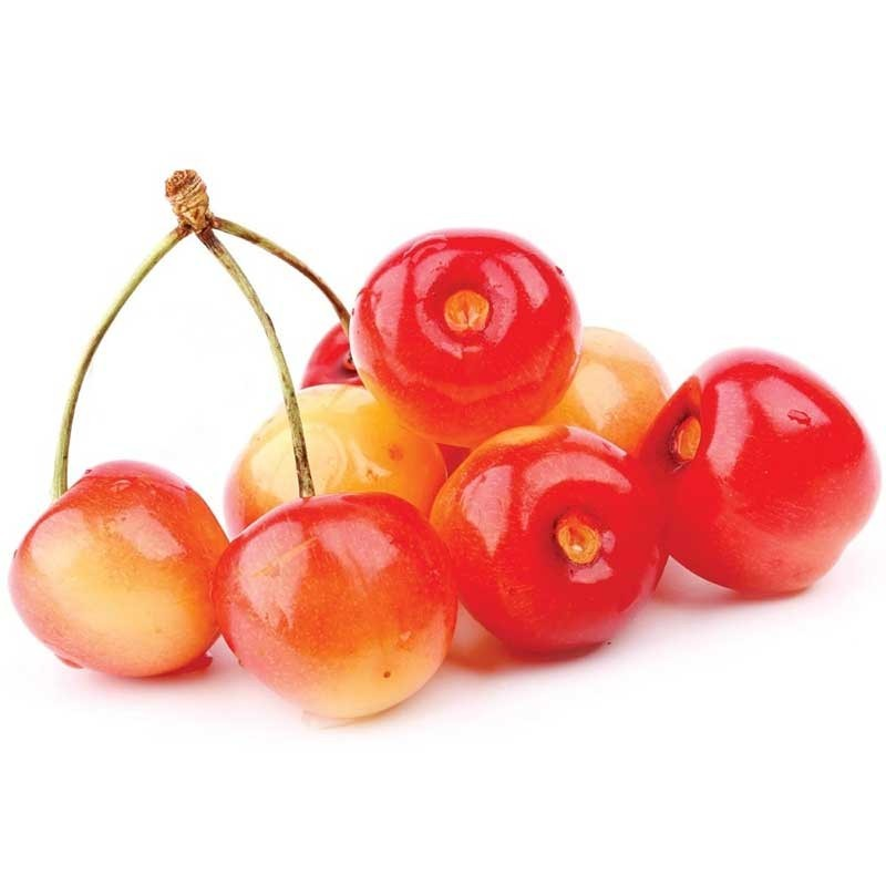 Swiss Cherry flavour concentrate FW - Flavor West