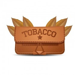 Tobacco flavour concentrate FW - Flavor West