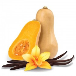 Vanilla Butternut flavour concentrate FW - Flavor West