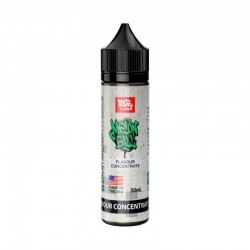 Melon Ball flavour concentrate 50ml - Element