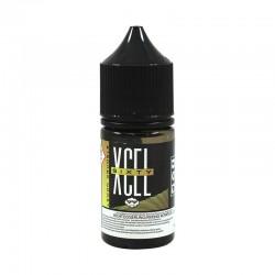 Lemon Crumble flavour concentrate 30ml - Xcel Sixty