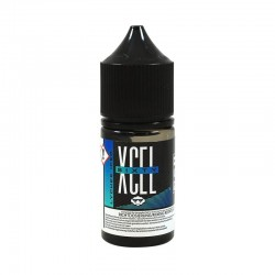 Lychee Iced flavour concentrate 30ml - Xcel Sixty