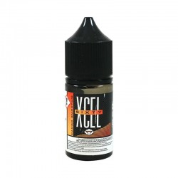 Mango Smoothie flavour concentrate 30ml - Xcel Sixty