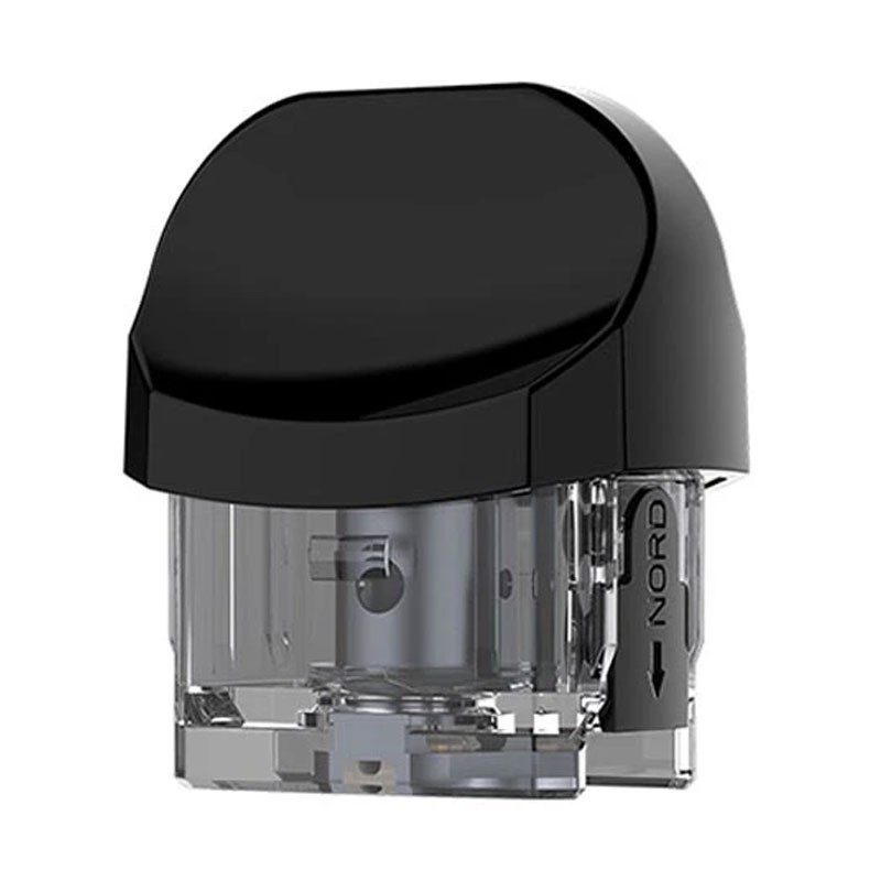 Smok Nord 2 pods 3-pack