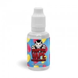 Pear Drops flavour concentrate 30ml - Vampire Vape
