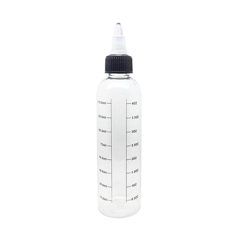 Dropper bottle 120ml
