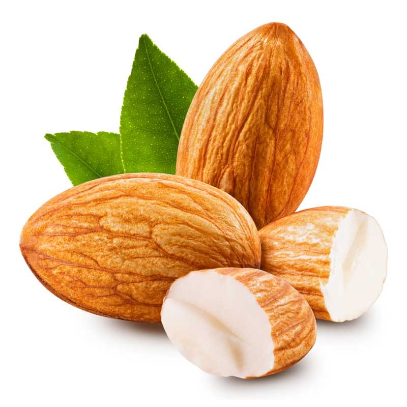 Almond flavour concentrate - Inawera