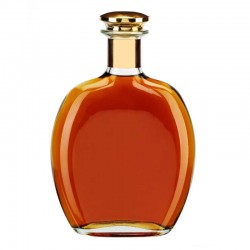 Brandy flavour concentrate - Inawera