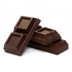 Chocolate flavour concentrate - Inawera