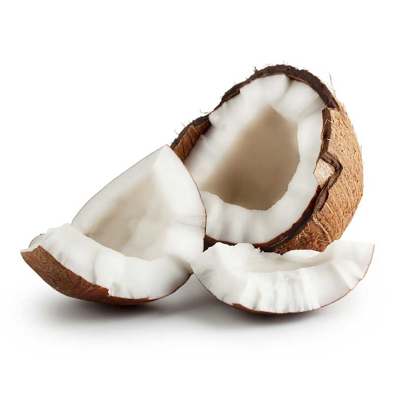 Coconut flavour concentrate - Inawera