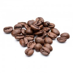 Coffee flavour concentrate - Inawera