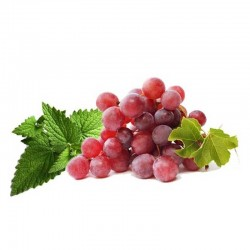 Grape Mint flavour concentrate - Inawera